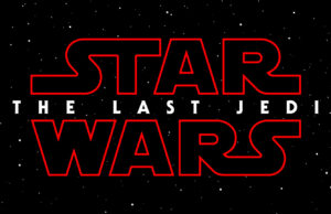 STARWARS-THE-LAST-JEDI-TRAILER