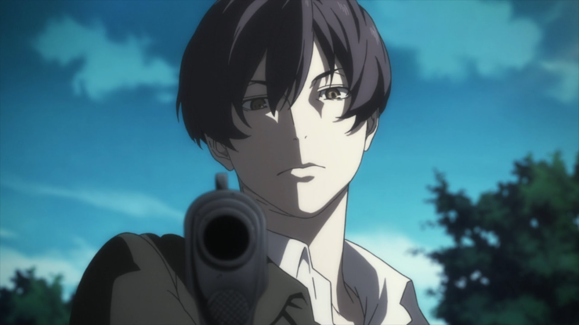 91days-episodio-13