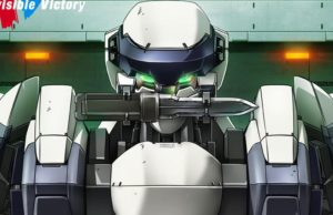 full-metal-panic-invinsible-victory
